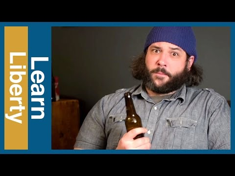 5 stupid alcohol laws in virginia - drunk history   learn liberty