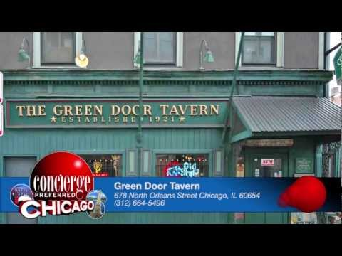 Things to do in chicago | 11/20/2012 | concierge picks | chicago travel
