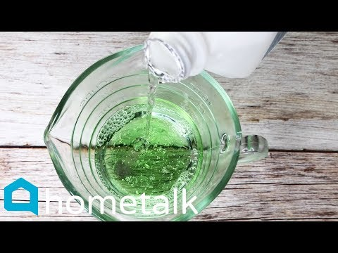 Rubbing alcohol hacks - 14 unexpected ways to use rubbing alcohol! | hometalk