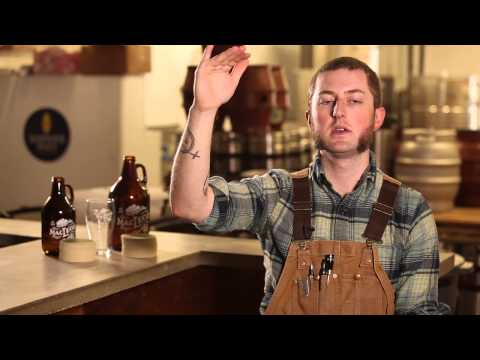 Home brewing | how to measure alcohol content