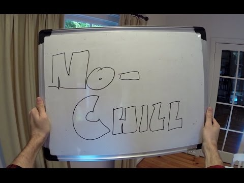 """What is """"no-chilling"""" home brew?"""