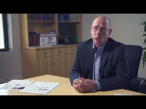 Neuropathy from cancer treatment / chemotherapy - tips and coping mechanisms