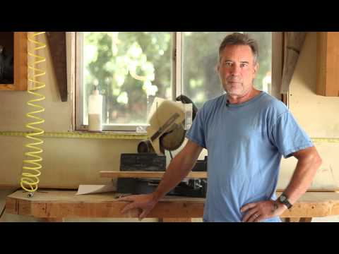 How to remove stains from wood with rubbing alcohol : woodworking tips