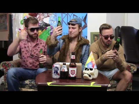 Dos equis lager especial xx official beer review
