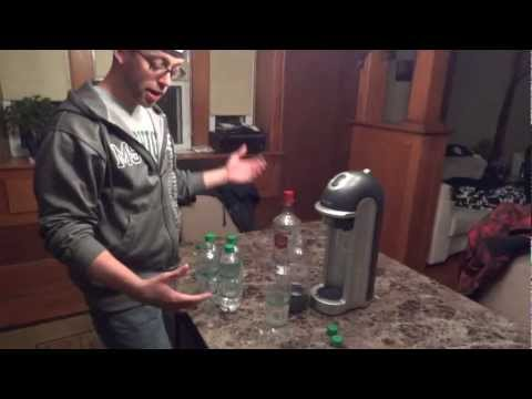 **new 2013** how to sneak alcohol on a cruise ship or anywhere