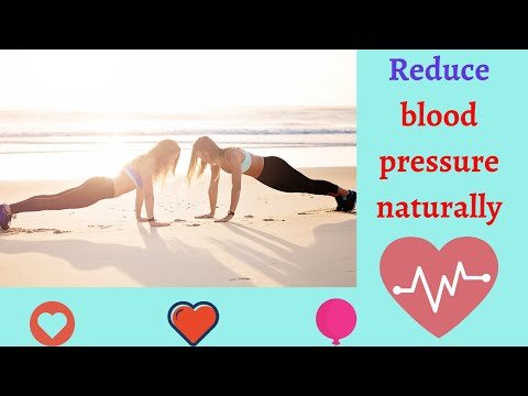 How high blood pressure causes alcohol related embarrassment-reduce blood pressure naturally