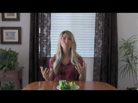 Fruit eaters stomach pain remedy (aka melon belly: fast remedy)