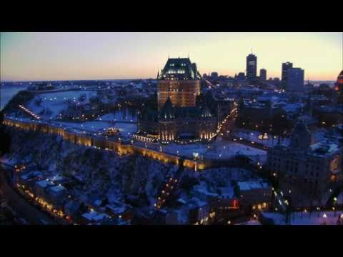 Brewster vacations canada travel planning