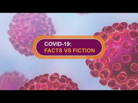 Can spraying alcohol or chlorine kill covid-19?