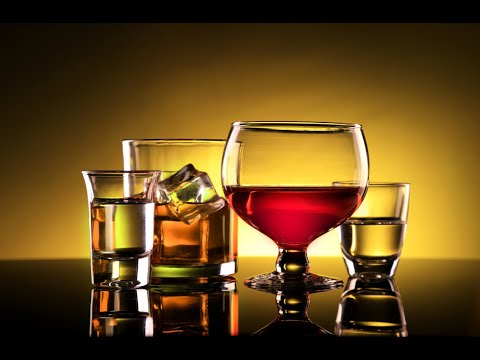 Effect of alcohol on the liver   the logic tutor