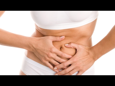 10 powerful home remedies for all stomach problems gastric indigestion diarrhea constipation worms