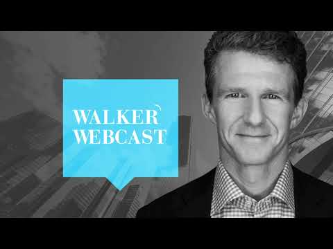 Walker minute - emotional intelligence is more important than you think