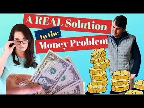 How to stop enabling a drug addict: (an answer to the money issue)