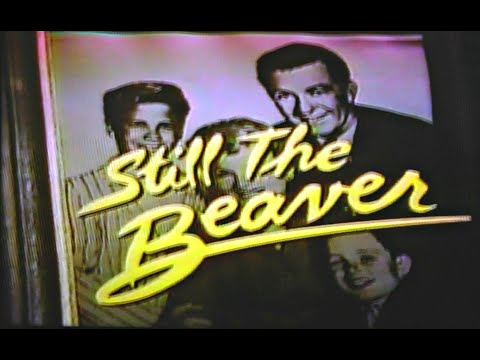 Still the beaver 1983 reunion movie with original leave it to beaver cast